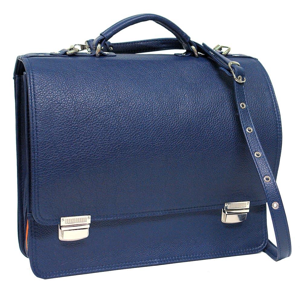 5efdd57f1438 Kurguzova - Дизайнерские сумки из натуральной кожи с аппликациями ...
