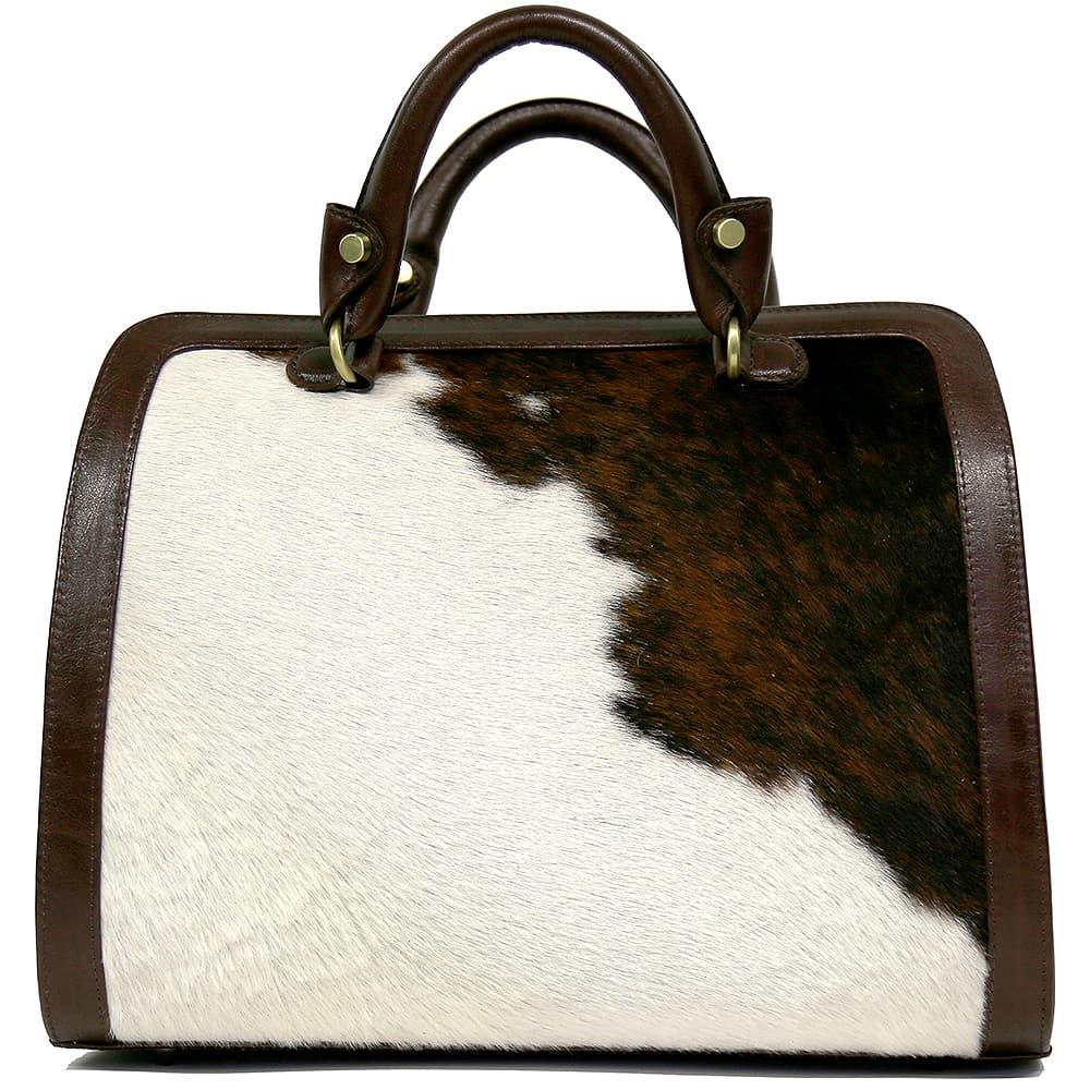 ab82057c7f2b Kurguzova - Дизайнерские сумки из натуральной кожи с аппликациями ...