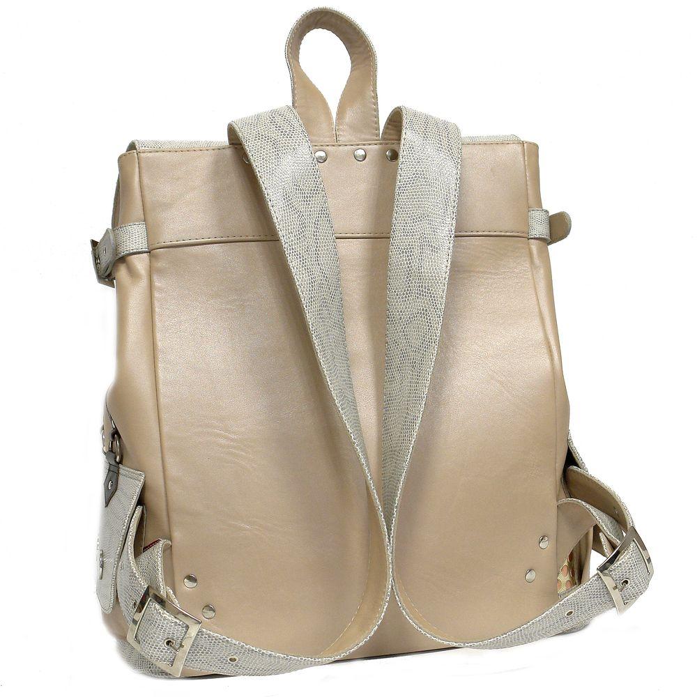 Рюкзак шоппинг кургузова splav рюкзаки